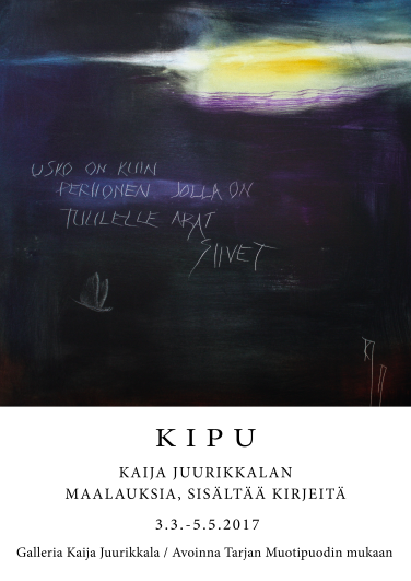 juliste_kipu-na%cc%88yttely