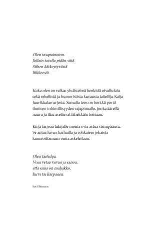 KO_TAKAKANSI